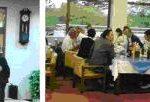 日本弁理士協同組合テニス大会報告(2008.04.19開催)