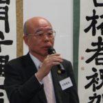 平成22年度弁理士試験合格祝賀会の開催報告