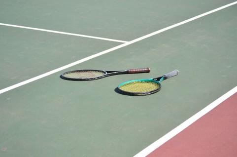 日本弁理士クラブテニス大会 報告 (2010.01.27開催)