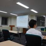 平成28年度・日本弁理士会継続研修 稲門弁理士クラブ主催「記載要件に関する審査実務と判例の動向」の報告