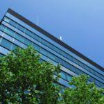 日本弁理士会継続研修 認定外部機関(認定番号08-030)「標準化と特許を活かすビジネスモデルの基礎」